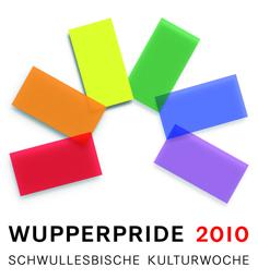 Wupperpride 2010