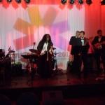 Soleil Niklasson Jazzcombo