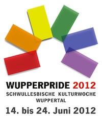 Wupperpride 2012