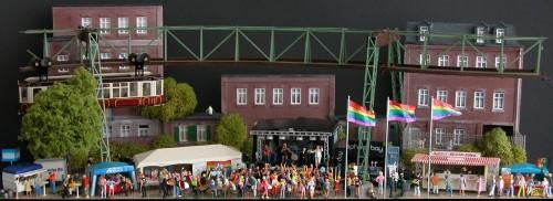 03_Wuppertal