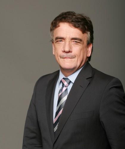 2013 Minister Groschek IMG 5798