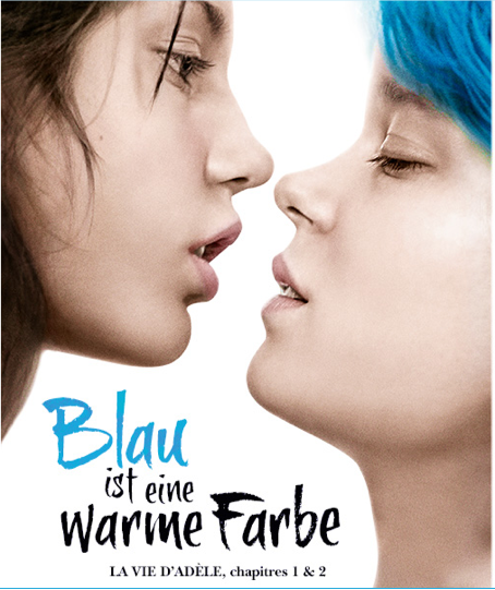 heute l night im cinemaxx blau ist eine warme farbe wupperpride e v. Black Bedroom Furniture Sets. Home Design Ideas