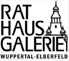 Rathausgalerie Wuppertal-Elberfeld